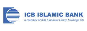 ICB Islamic Bank