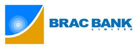 BRAC Bank Limited