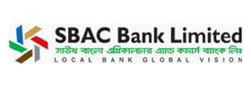 SBAC Bank