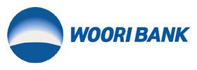 Woori Bank Bangladesh